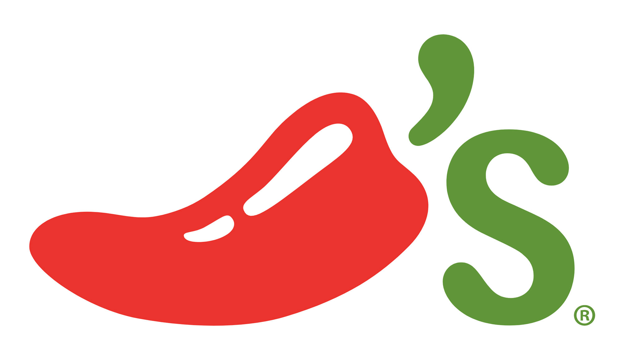 Chili's Grill and Bar logo