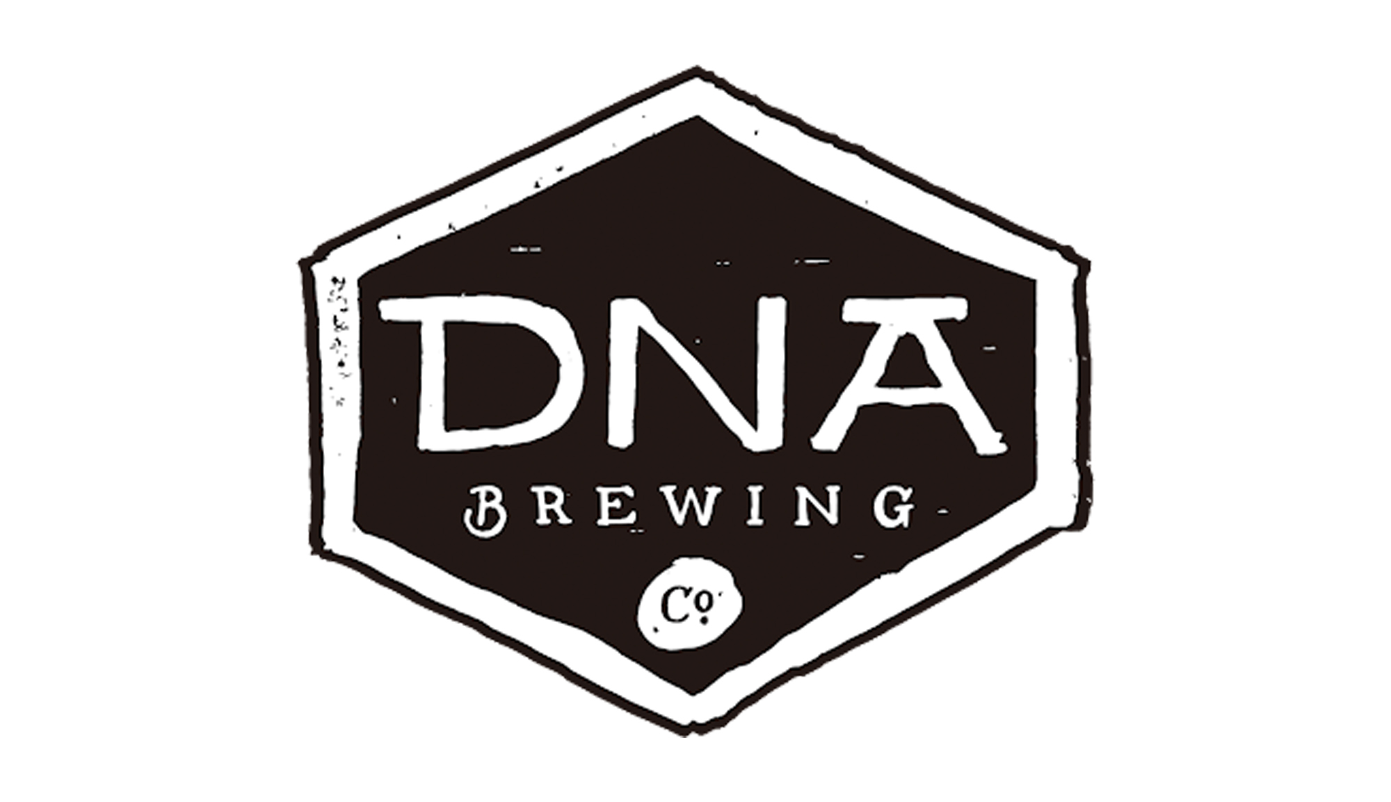 DNA Tap and Barrelwerks logo