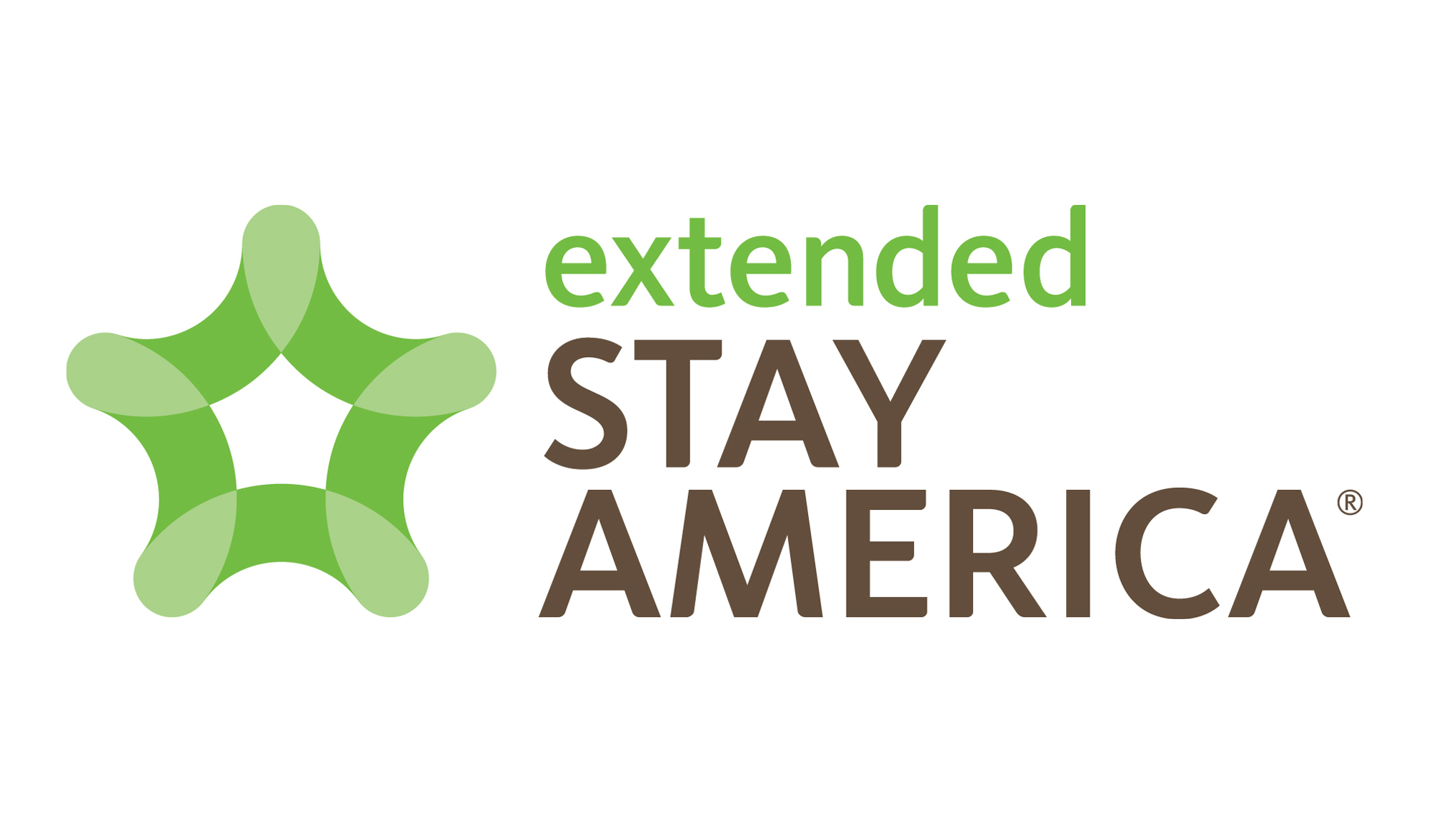 Extended Stay America hotel logo