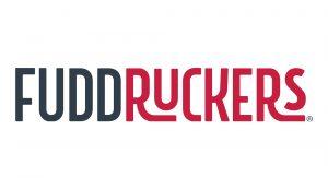 Fuddruckers restaurant logo
