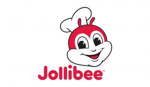 Jollibee Restaurant logo