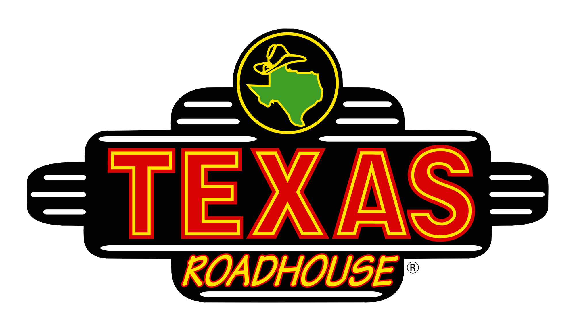 Texas Roadhouse logo